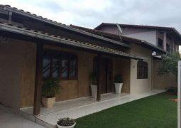 Casa 220 m² em Indaial - 3 quartos (1 suíte)